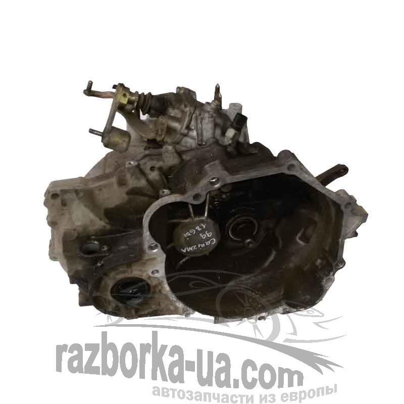 Коробка переключения передач механическая Mitsubishi Carisma 1.8 GDI (1999-2000) MD977326 фото