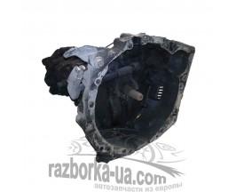 Коробка переключения передач механическая Renault 21 2.1 D (1986-1994) КПП NG9002 / 7700598829 фото