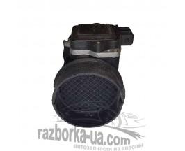 Расходомер воздуха Siemens 5WK9612 / Nakamoto RF5WK9612 Opel Astra F