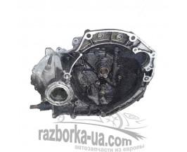 Коробка переключения передач механическая Seat Ibiza 0.9 (1984-1992) фото