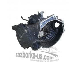 Коробка переключения передач механическая Seat Ibiza 1.9D (1993-1999) фото