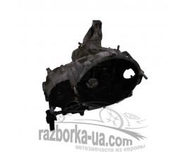 Коробка переключения передач механическая Skoda Felicia 1.3 (1994-2001) фото