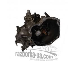 Коробка переключения передач механическая Suzuki Baleno 1.6 (1996-1998) фото
