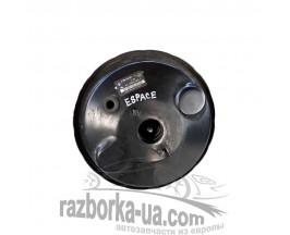 Вакуумный усилитель тормозов Renault Espace 2.0 dCi (2003-2014) 8200418297 / Ate 03786916054 фото
