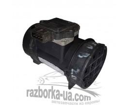 Расходомер воздуха Vemo V40720340 Opel Astra, Calibra, Omega, Vectra