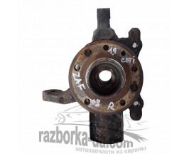 Поворотный кулак правый Opel Zafira 1.9CDTI (2004-2011) GM 13197801 фото