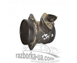 Расходомер воздуха Bosch 0280218108 Volvo S70, V70, XC70