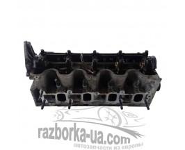 Головка блока цилиндров двигателя Opel Zafira 1.9 CDTI (2004-2011) 55207460 / 6AS9C1P фото