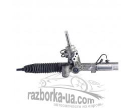 Рулевая рейка Opel Zafira (2004-2011) гидравлическая 7831955134 / 7831501259 фото