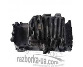 Поддон масляный Opel Zafira 1.9CDTI (2004-2011) 55194355 фото