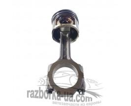 Шатун Opel Zafira 1.9CDTI (2004-2011) фото