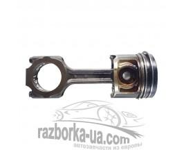 Поршень Opel Zafira 1.9CDTI (2004-2011) фото