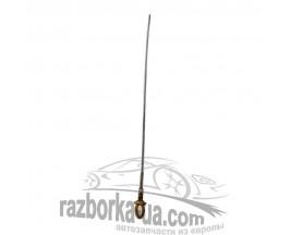 Щуп уровня масла Opel Zafira 1.9 CDTI (2004-2011) А822 фото