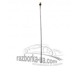 Измеритель уровня масла Opel Zafira 1.9 CDTI (2004-2011) А822 фото