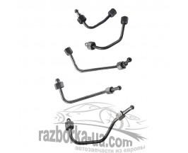 Трубки топливные Opel Zafira 1.9CDTI (2004-2011) фото