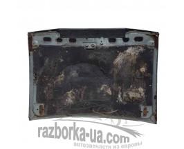 Капот передний  Citroen Viza (1981-1988) фото, запчасти, разборка