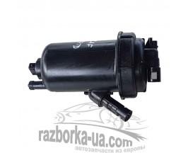 Корпус топливного фильтра Opel Zafira 1.9 CDTI (2004-2011) GM 13204107 / 13 204 107 фото