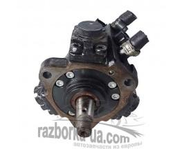 Топливный насос высокого давления Opel Zafira 1.9CDTI (2004-2011) 0445010156 фото