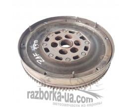 Маховик демпферный Opel Zafira 1.9CDTI (2004-2011) 1208067 фото