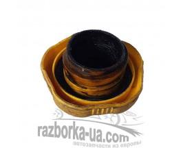 Крышка маслозаливной горловины Opel Zafira 1.9CDTI (2004-2011) фото