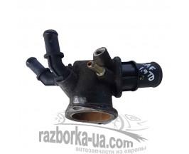 Корпус термостата Opel Zafira 1.9CDTI (2004-2011) фото