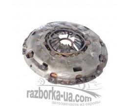Корзина сцепления Opel Zafira 1.9CDTI (2004-2011) фото