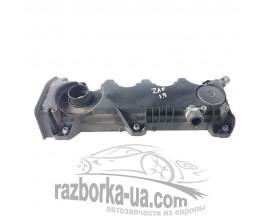 Клапанная крышка Opel Zafira 1.9CDTI (2004-2011) 5519701 фото