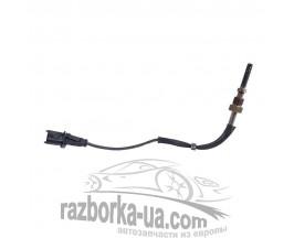 Датчик температуры сажевого фильтра Opel Zafira 1.9CDTI (2004-2011) фото