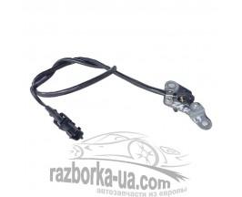 Датчик положения распредвала Opel Zafira 1.9CDTI (2004-2011) фото