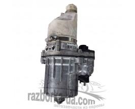 Насос гидроусилителя руля электрический Opel Zafira 1.9 CDTI (2004-2011) ГУР 13292554 / 7625955153 / 7625062115 фото
