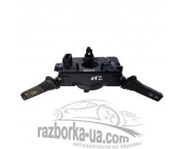 Переключатель света фар и указателя поворотов Opel Zafira B (2004-2011) GM 93183451 / 498990969 / 281049 / 3622500 фото