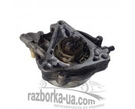 Вакуумный насос Opel Zafira 1.9CDTI (2004-2011) 55205444 / 72905303004 фото