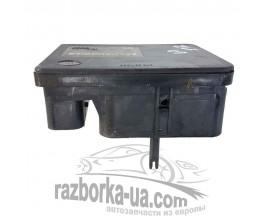 Блок управления ABS Opel Zafira (2004-2011) 00404674E1 / 10005438 / 7SU8D23H23 / 100960-05903 фото