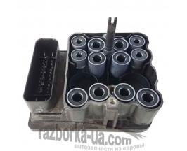Блок управления ABS Opel Zafira (2004-2011) 00404674E1 / 10005438 / 7SU8D23H23 / 10.0960-0590.3 фото