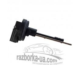 Датчик уровня охлаждающей жидкости Opel Zafira 1.9CDTI (2004-2011) PA6 GF30 фото