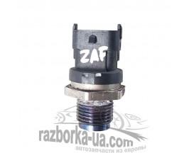 Датчик давления топлива Opel Zafira 1.9CDTI (2004-2011) BOSCH 0281002903 фото