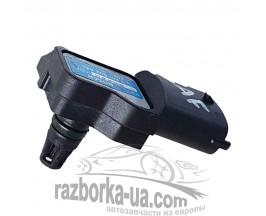 Датчик давления наддува Opel Zafira 1.9CDTI (2004-2011) Bosch 0281002845 фото