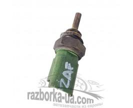 Датчик температуры Opel Zafira 1.9CDTI (2004-2011) 2690397 / 55193208 фото