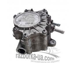 Тандемный топливный насос VW Passat B6 (3C5) 2.0 TDI (2005-2010) 03G145209C / 180906 B 1 фото