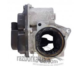 Клапан EGR Volkswagen Passat B6 (3C5) 2.0 TDI, 170 PS, BMR (2005-2010) 03G131501 / 21603535-8 фото