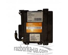 Электронный блок управления зажиганием Bosch 0227400156 Volvo 440 1.7T фото