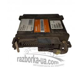 Модуль опережения зажигания Bosch 0 227 400 156 Volvo 440 1.7T фото