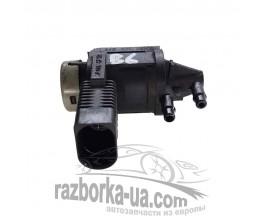 Вакуумный клапан Volkswagen Passat B6 (3C5) 2.0 TDI, 170 PS, BMR (2005-2010) 1J906283C фото
