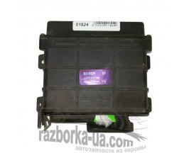 Модуль опережения зажигания Bosch 0 227 400 109 Volvo 760 фото
