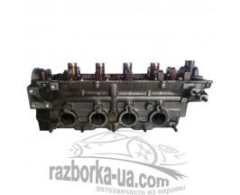 Головка блока цилиндров двигателя Hyundai Elantra 1.6 (2000-2006)  G4ED фото