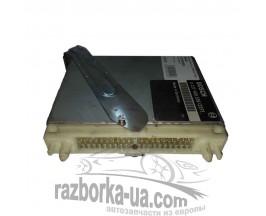 Электронный блок управления двигателем Bosch 0227400226 Volvo 850 2.5 фото