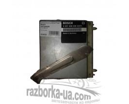 Электронный блок управления зажиганием Bosch 0 227 400 226 Volvo 850 2.5 фото
