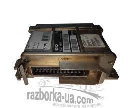 Электронный блок управления двигателем Bosch 0227400175 Volvo 740, 940 2.3 фото