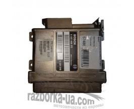 Модуль опережения зажигания Bosch 0 227 400 175 Volvo 740, 940 2.3 фото