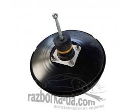Пузырь тормозного вакуума VW Passat B6 (2005-2010) 3C1614105AH, 03.7874-4001.4, 3C1 614 105 AH, 03787440014 фото
